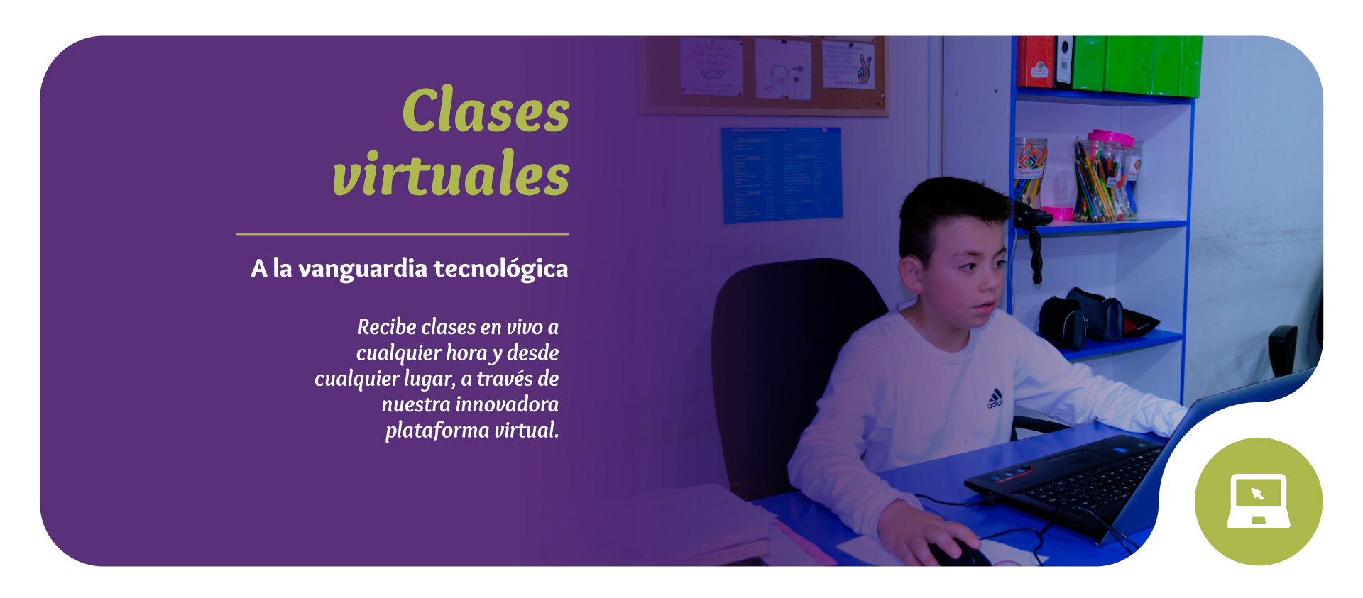 clases-virtuales
